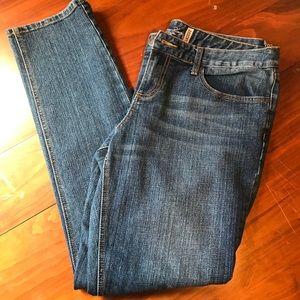 EUC American Rag Jeans